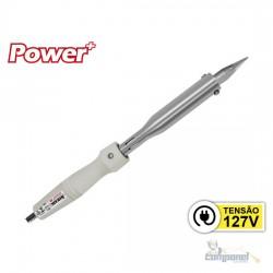 Ferro de Soldar Power 80 75w 127v